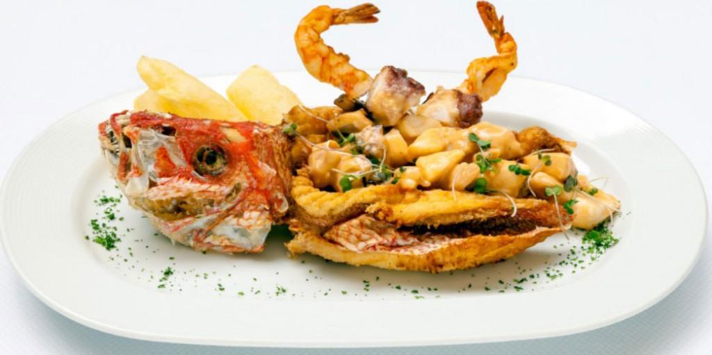 multi-las-delicias