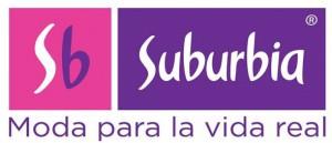 interna suburbia