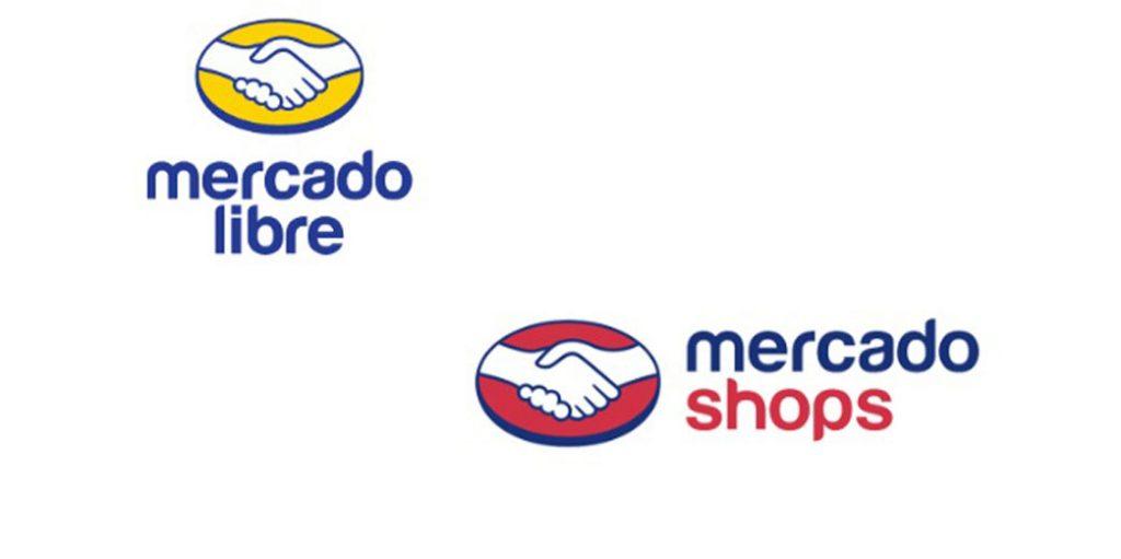 multi-ecommerce