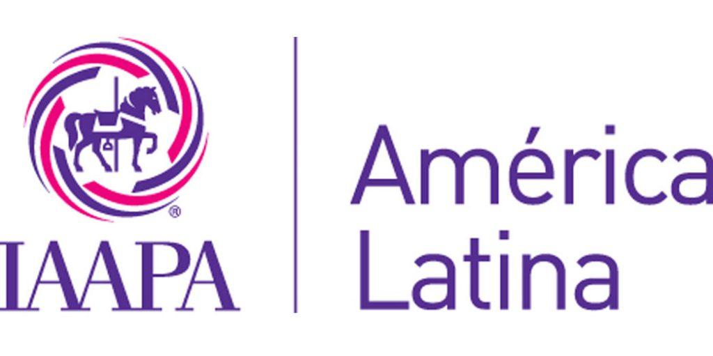 multi-latin-america