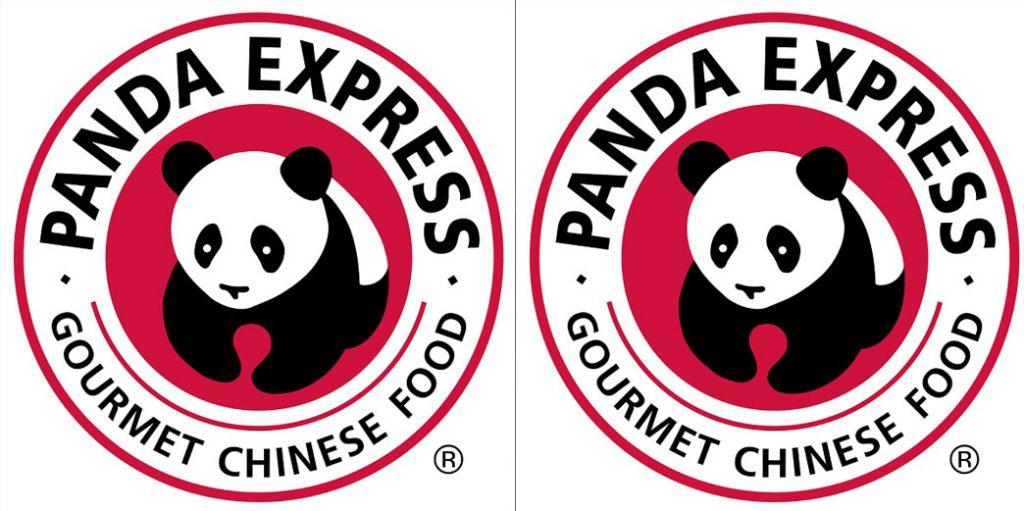 multi-panda-express