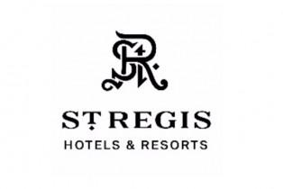 Regis expande presencia en México con la firma de ST. REGIS LOS CABOS