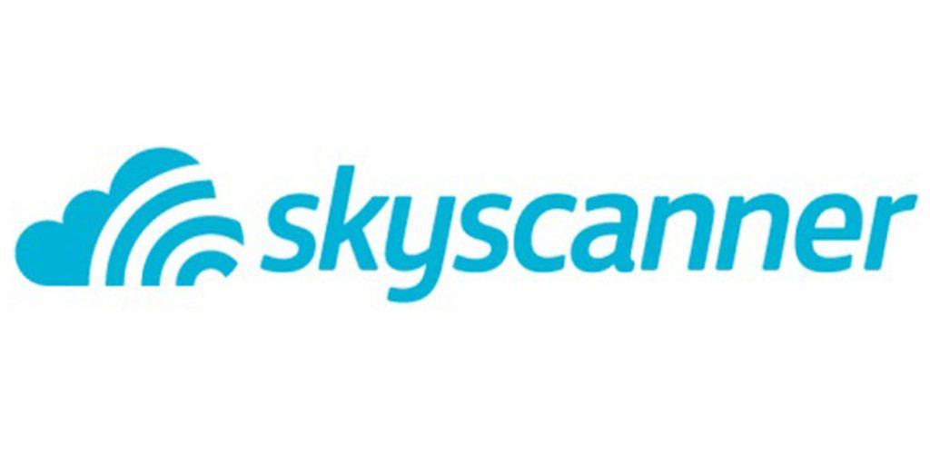 multi-skyscanner