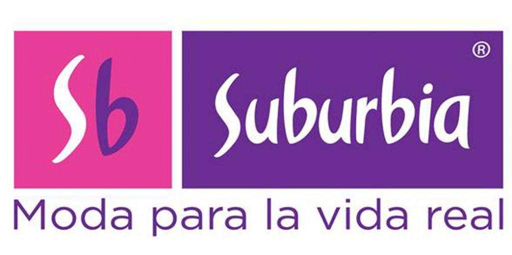 multi-suburbia