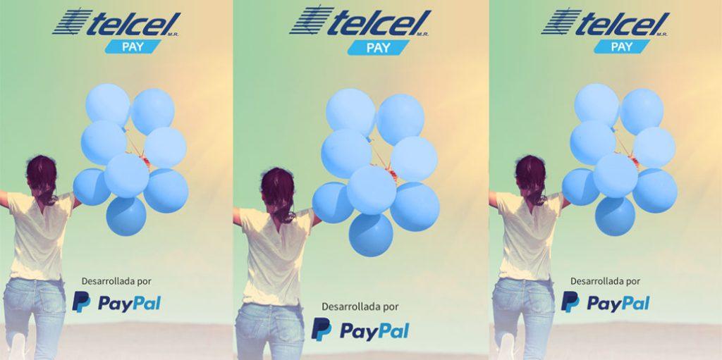 multi-telcel-y-paypal