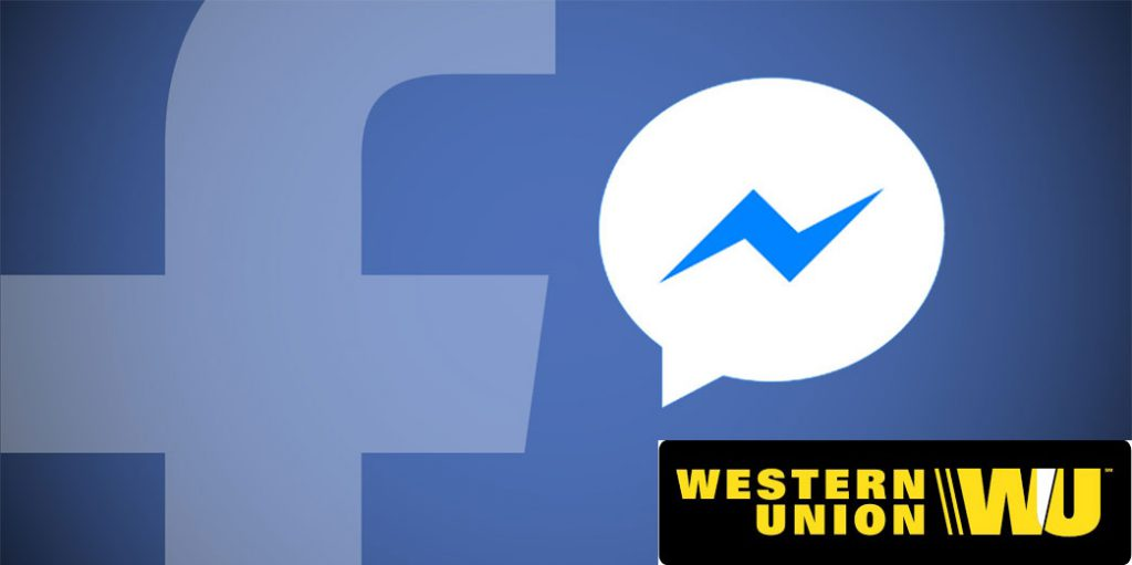 multi-wester-union---facebook
