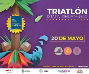 Triatlón 2