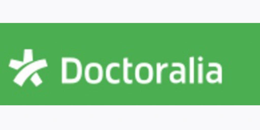 multi-doctoralia