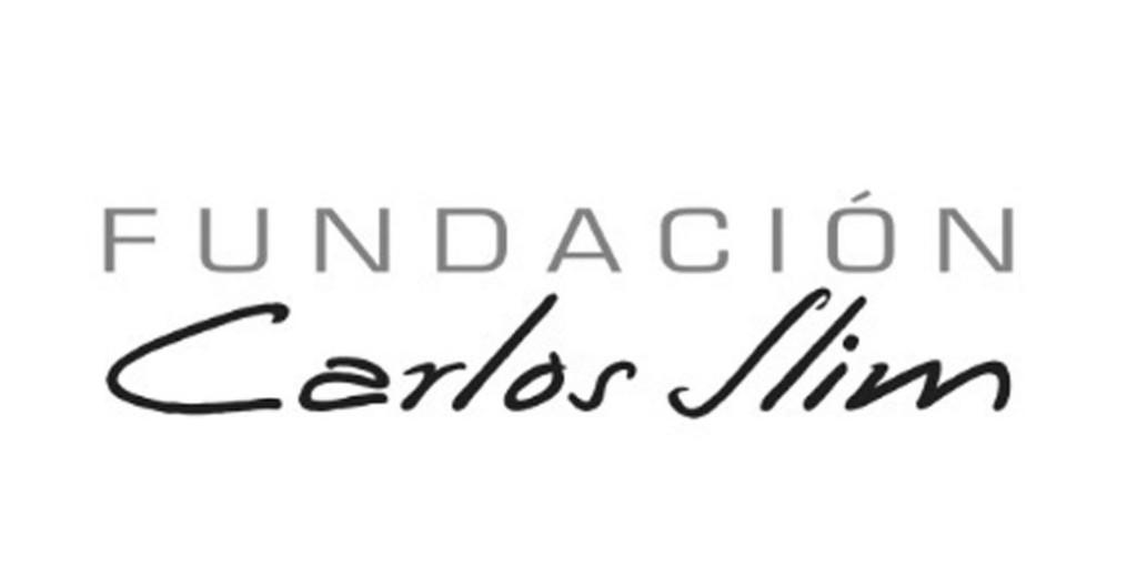 multi-fundacion-carlos-slim
