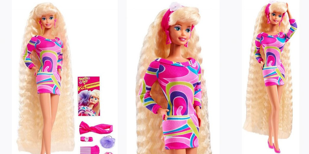 multi-mattel-barbie