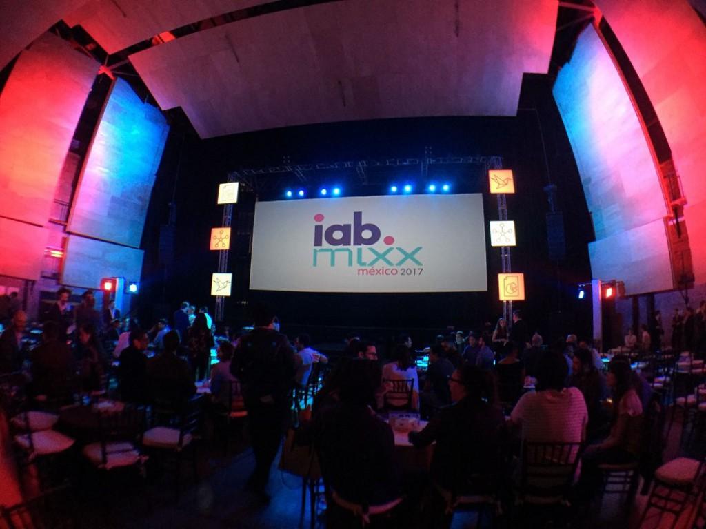 multi premios iab