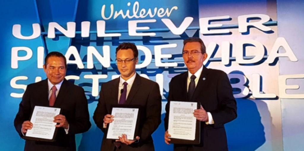 multi-unilever
