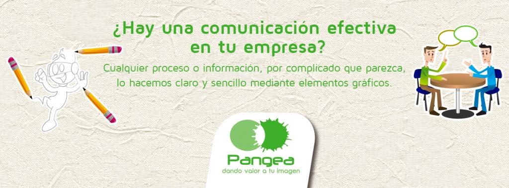 pangea (2)