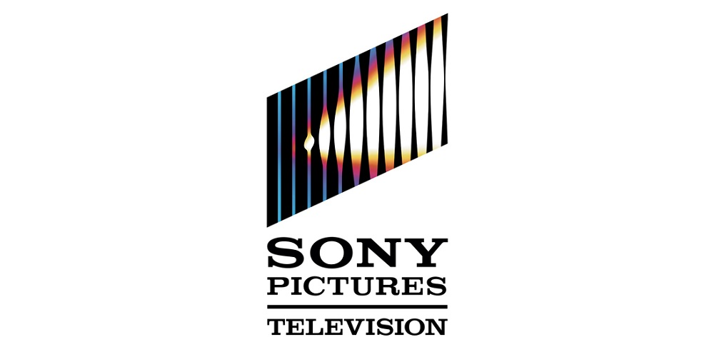 sony pictures entertainm knights - 600×480