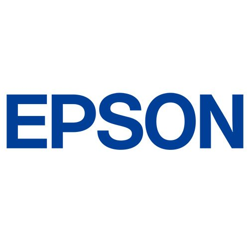 epson informe anual de proyectos projector review