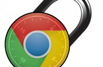 Google-Chrome-Do-Not-Track