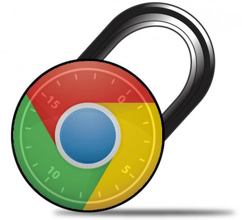 Google-Chrome-Do-Not-Track