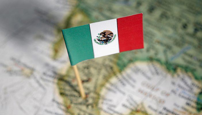 negocios mexico