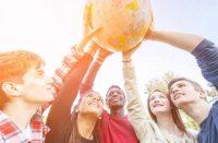 millennials generacion z turismo de experiencias