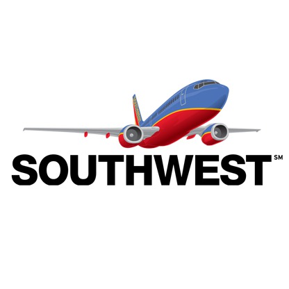 southwest-airlines mexico