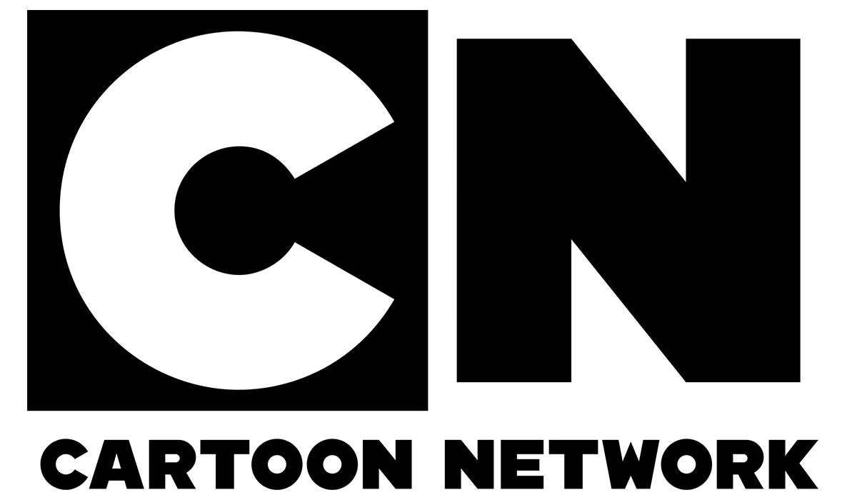 cartoon network 2018