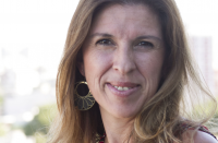 ogilvy directora comunicacion paula cordova