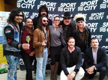 Grupo Martí y Sport City continúan apoyando programas en beneficio del  desarrollo social de mexicano 8bf7acd10a4